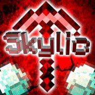 Skylic