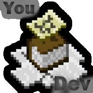 YouDev