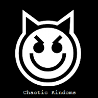 ChaoticCoding