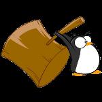 PinguinAman