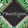 Taurolyon