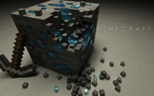 Forge_User_80679175