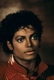 Michael47J