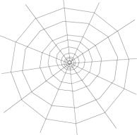 blasterweb