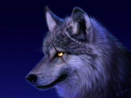 wolfear