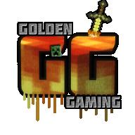 GoldensPvP