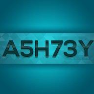 A5H73Y