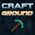 CraftGround
