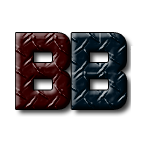 BronzeByte
