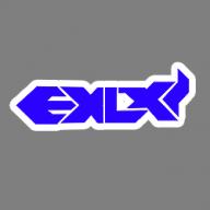 Exloki