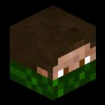 Mine4Tim