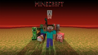 TheMinecartCraft