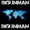 BiGUNMAN