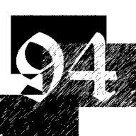 94miner