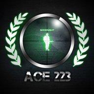 ace223