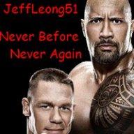 JeffLeong51