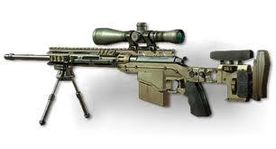 Gunner989