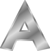 AcedGod
