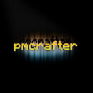 PMCrafter