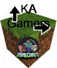 KA_Gamer