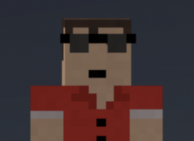 Raggarcowboy