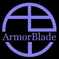 ArmorBlade