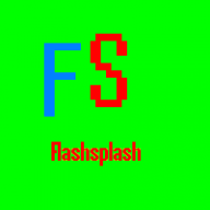 Flashsplash