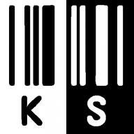 kSafin