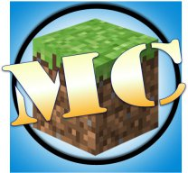 MinecastGroup