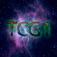 Thecheatgamer1