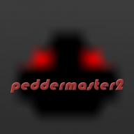 peddermaster2