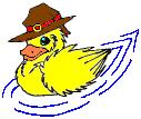 DuckyDanger