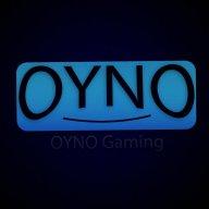 OYNO97