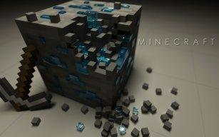 MinecraftCommunity