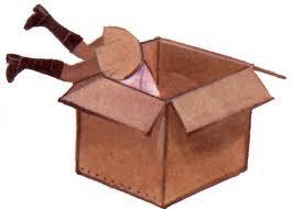 Rickbox