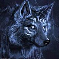 Wolf3141