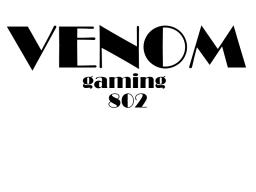 CompactVenom