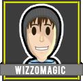 WizzoMagic