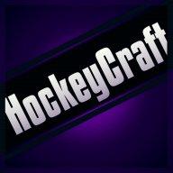 Hockey9785
