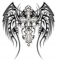 dragon8510