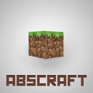 Abscraft
