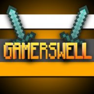 GamersWell