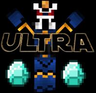 UltramarineXIII
