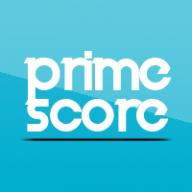 Primescore
