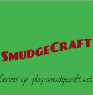 SmudgeCraft