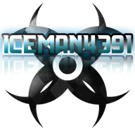 Iceman4391