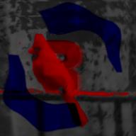 robobenklein