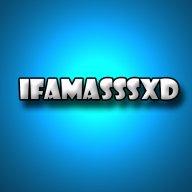iFamasssxD