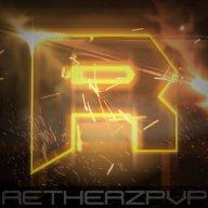 Retherz_