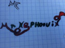 MrXephoonix